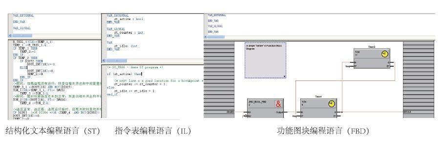 TDR961智能测控单元