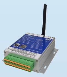 TDC9688智慧云盒